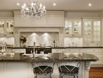 country-kitchen-design-ideas