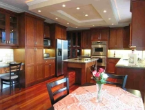 kitchen-cabinet-designs