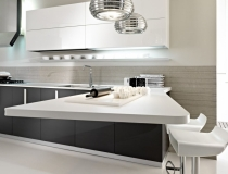 kitchen-countertops-designs-ideas