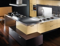 kitchen-designs-images