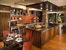 kitchen-designs-pictures