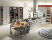 kitchen-island-ideas
