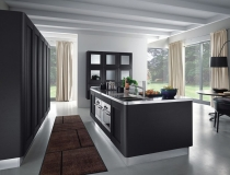 large-kitchen-island-design-ideas
