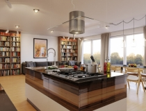 open-concept-kitchen-ideas