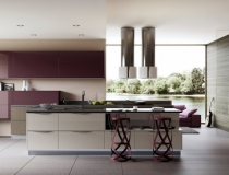 open-modern-kitchen-designs