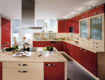 red-accent-kitchen-designs