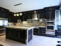 stainless-steel-kitchen-designs