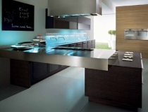 ultra-modern-kitchen-design-ideas