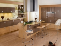 ultra-modern-kitchen-designs