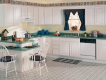 white-country-kitchen-design-ideas
