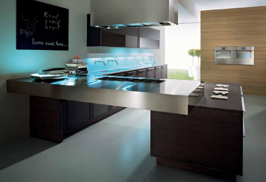 ultra-modern-kitchen-design-ideas