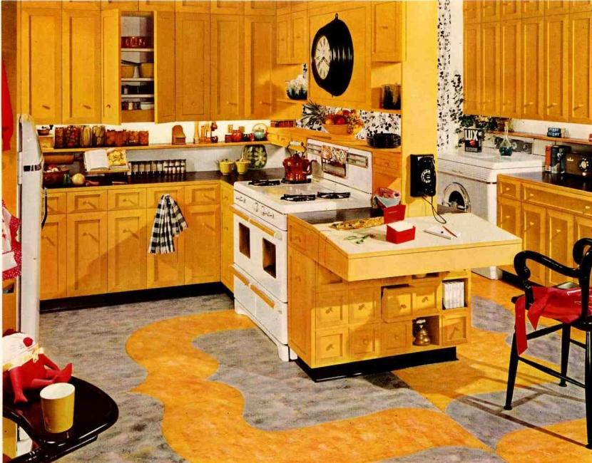 unique-contemporary-kitchen-designs