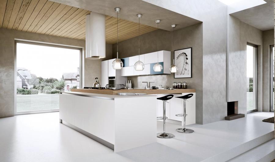 white-kitchen-ideas