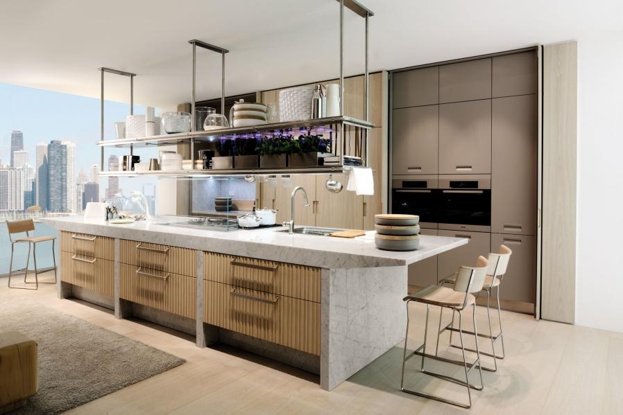 contemporary-kitchen-island-designs