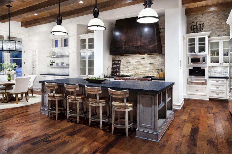 contemporary-kitchen-island-ideas