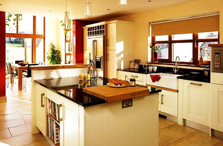 glass-top-kitchen-island-designs