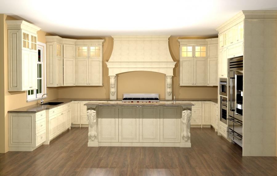 kitchen-island-cabinets