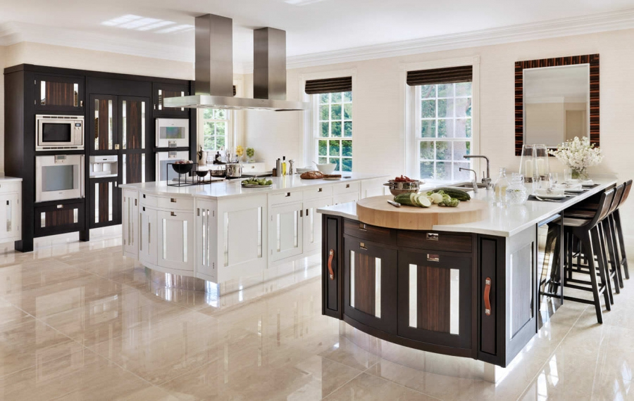 Kitchen Island Gallery kitchen island pictures gallery | qnud