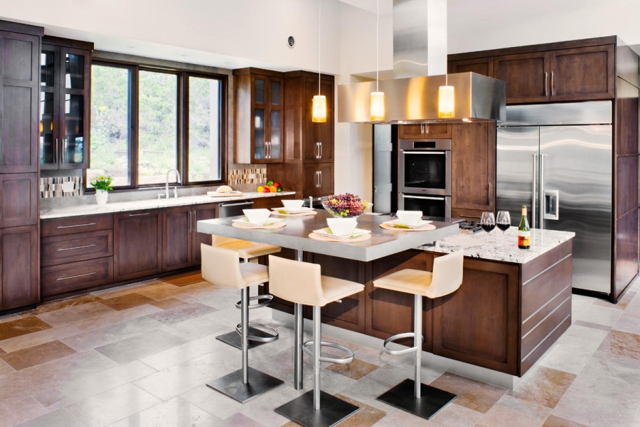 kitchen-islands-with-pendant-lighting