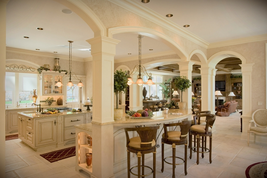 kitchen-islands-with-seating