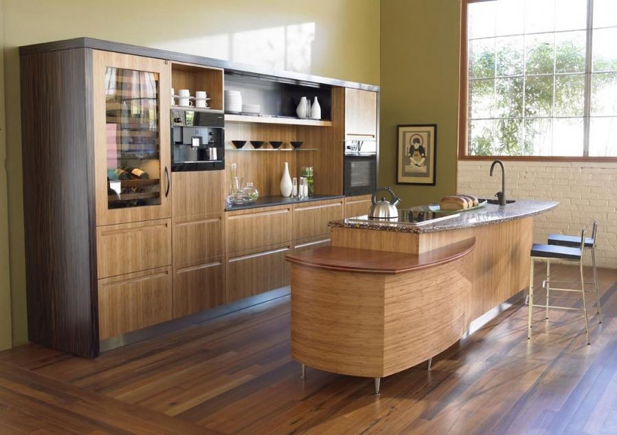 kitchen-islands-with-sink