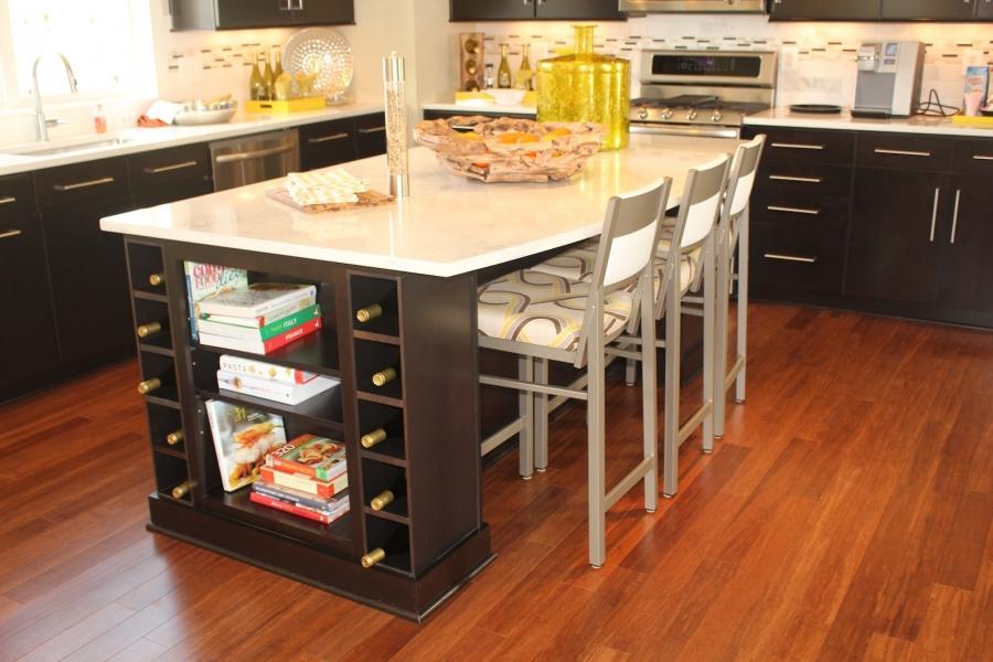 kitchen-islands-with-storage