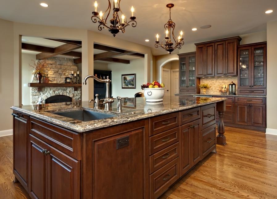 modern-kitchen-island-designs-with-sink