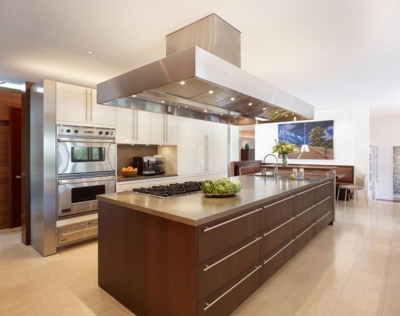 modern-kitchen-island-designs