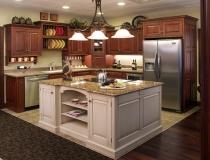 granite-kitchen-islands