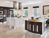 kitchen-island-gallery