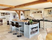 kitchen-island-pictures
