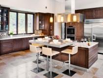 kitchen-islands-with-pendant-lighting