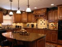 large-kitchen-island-ideas