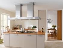 luxury-small-kitchen-island-design