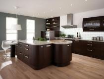 modern-kitchen-island-for-large-kitchen