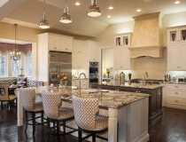 modern-kitchen-island-with-seating