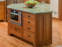 moveable-kitchen-island-designs