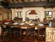 rustic-kitchen-islands-with-seating