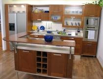 simple-kitchen-island-ideas
