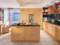 small-kitchen-island-ideas-with-sink
