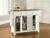 small-kitchen-islands-carts
