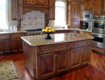 small-kitchen-islands-with-sink