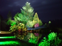 bright-landscape-lighting-ideas