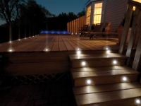 deck-lighting