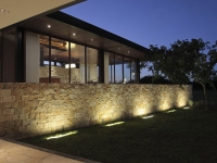 diy-landscape-lighting-ideas