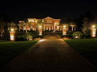 front-yard-led-outdoor-lights
