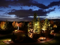 landscape-lighting-pictures