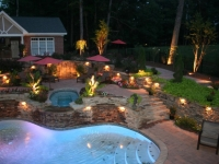 landscape-pool-lighting