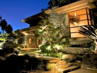 led-landscape-lighting