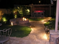led-pathway-lighting-ideas
